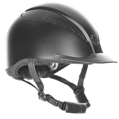 Champion® Air-Tech Deluxe Helmet with Dial Fit