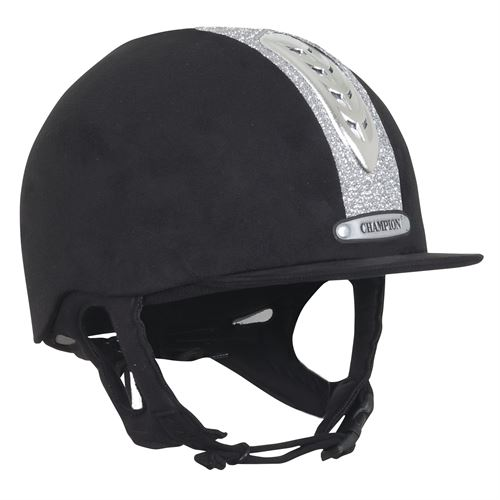 Champion® Adults' X-Air Dazzle Plus Helmet