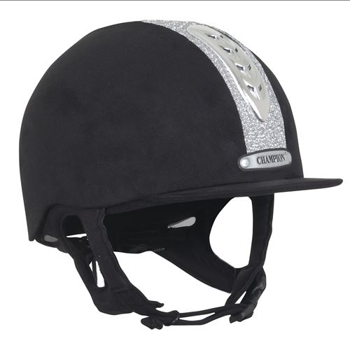 Champion® Junior X-Air Dazzle Plus Helmet