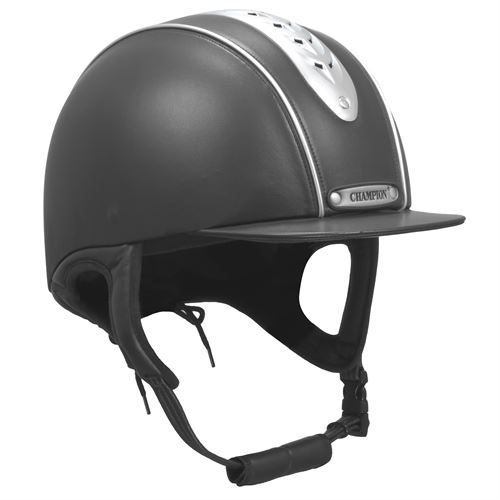 Champion® Revolve Ventair MIPS® Helmet