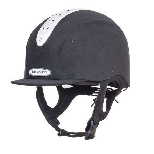 Champion® Revolve X-Air MIPS® Helmet