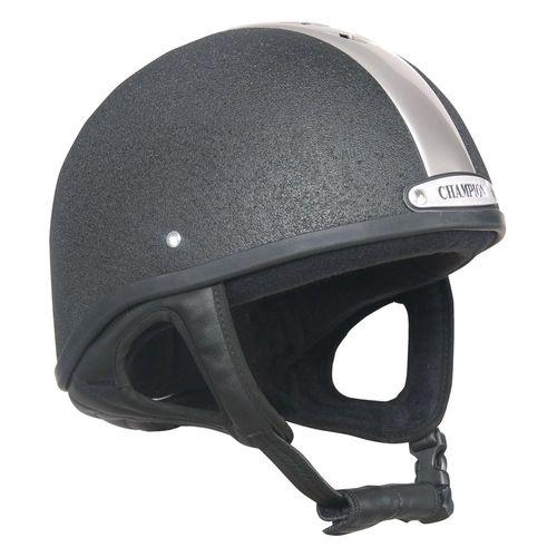Champion® Ventair Deluxe Skull Cap