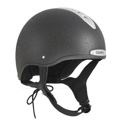 Champion® Pro-Ultimate Snell Skull Cap