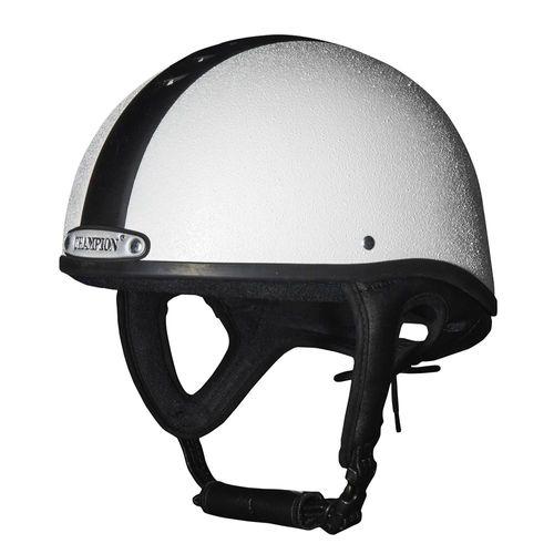 Champion® Ventair Sport Skull Cap
