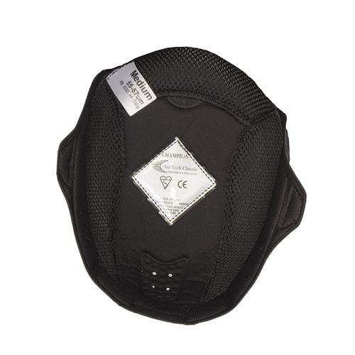 Champion® Air-Tech Classic Replaceable Helmet Liner