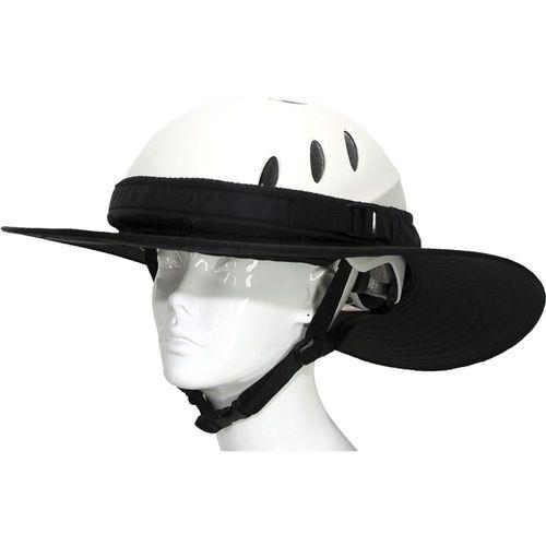 Da Brim™ Helmet Visor