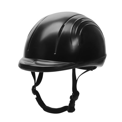 TuffRider® Starter Basic Helmet