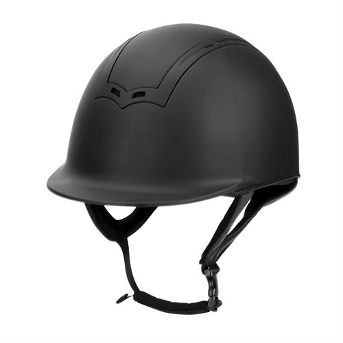 TuffRider® Show Time Helmet