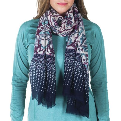 Noble Outfitters™ Ladies' Fearless Scarf