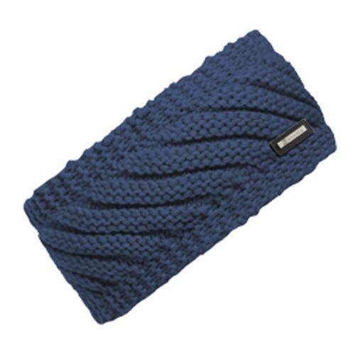 Cavallo® Ladies' Ricky Knit Headband