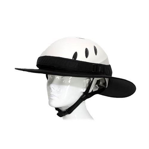 Da Brim™ Petite Helmet Visor