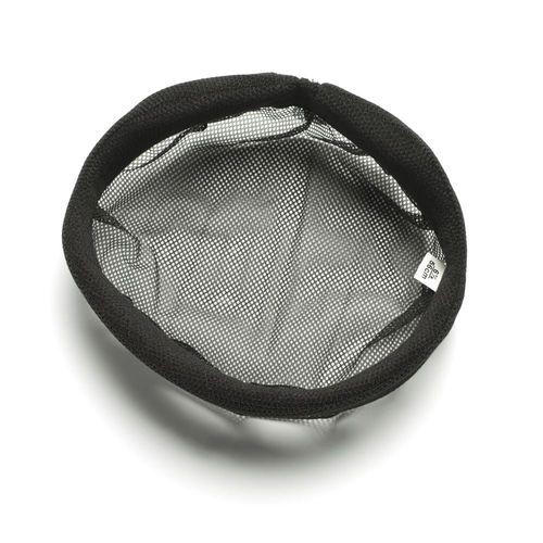 Charles Owen MIPS® Headband (MY PS/MY PS Wide Peak/MS1 Pro)
