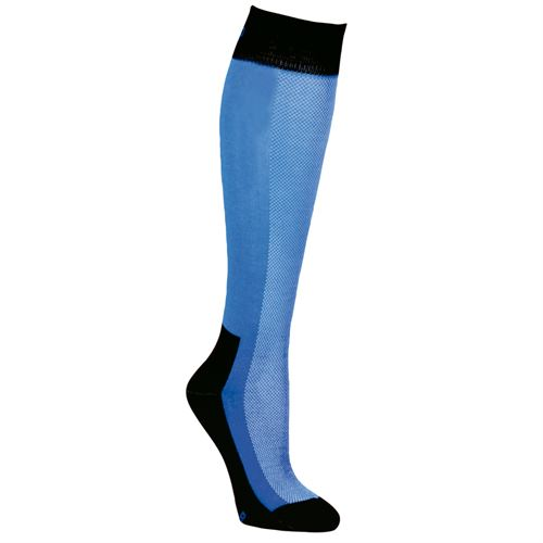 Tredstep™ Pure AirCool Socks