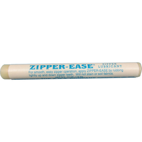 American Grease Stick Co. Zipper Ease®