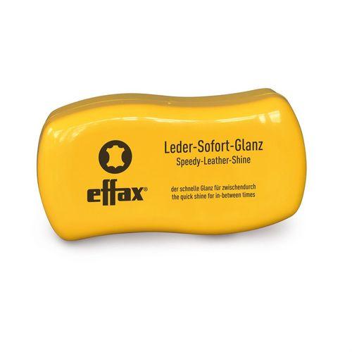 Effax® Speedy Leather Shine