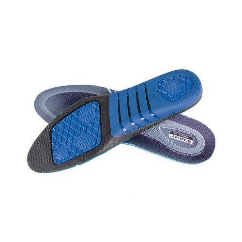 Ariat® Womens Cobalt™ VX Footbed