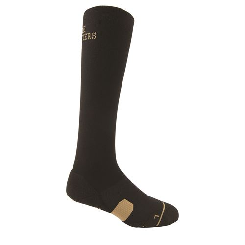 Noble Outfitters™ Perfect Fit Boot Socks™