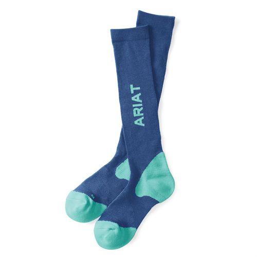 AriatTEK™ Performance Socks
