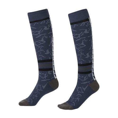 Kerrits Kids' Horseplay Wool Socks