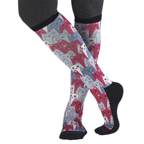 Ovation® FootZees™ Boot Socks