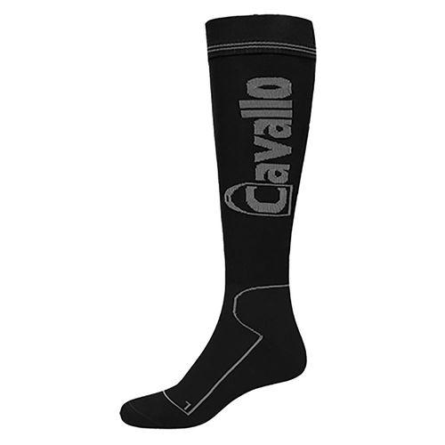Cavallo® Men's Simo Socks