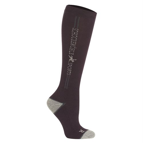 Schockemöhle Sporty Socks