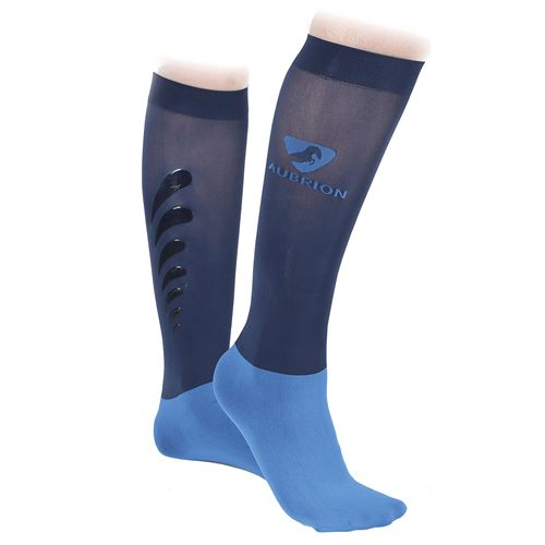Shires Ladies' Aubrion Sudbury Performance Socks