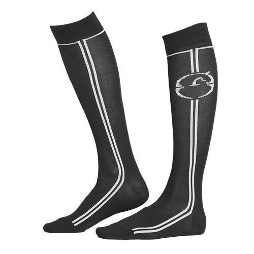 Vestrum Ladies' Chieti Socks