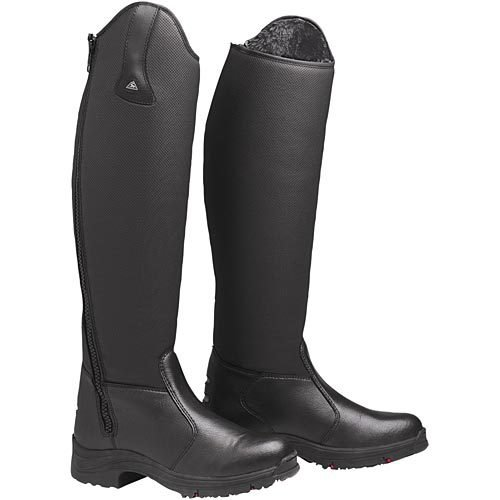 Mountain Horse® Ladies´ Active Winter Rider Tall Boots