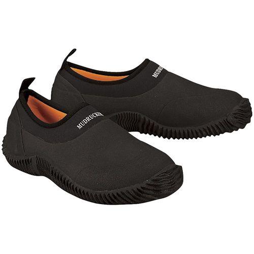 Mudruckers® Ladies' Sport Shoe