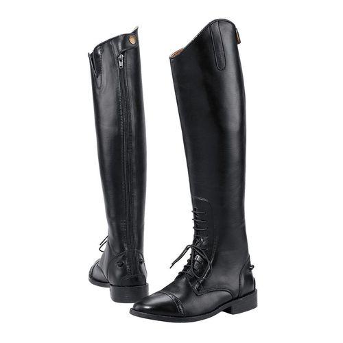 Equi-Star™ AW Field Boot