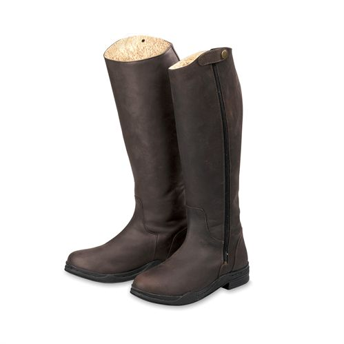 English Riding Boots Dover Saddlery