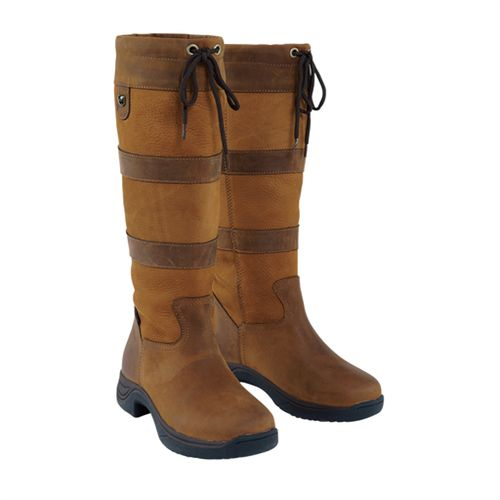 English Riding Boots Dover Saddlery