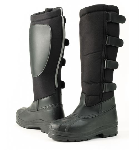 Dafna® Blizzard Boots