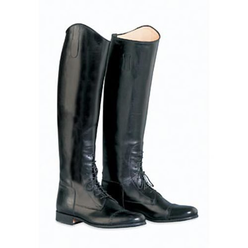 Vogel Custom Riding Boots