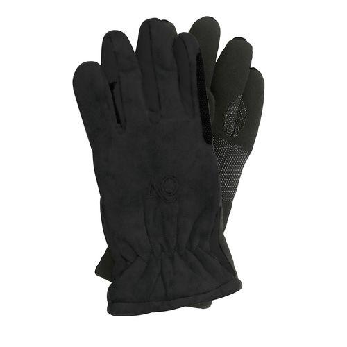 Ovation® Polar Suede Fleece Gloves