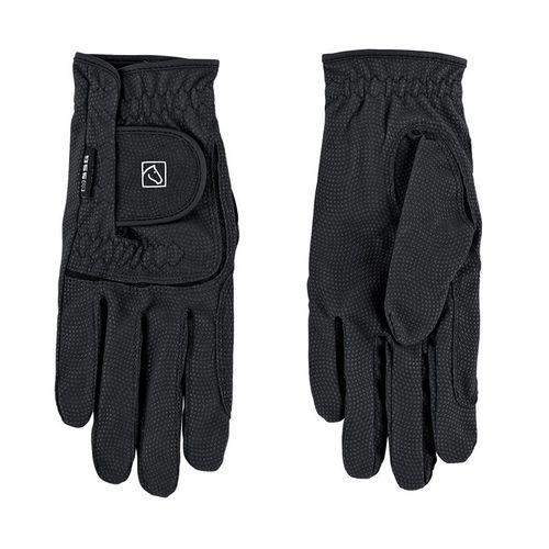 SSG® Digital Gloves