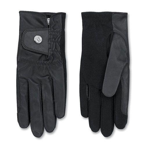 SSG® Hybrid Riding Gloves