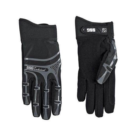 SSG® Technical Riding Gloves