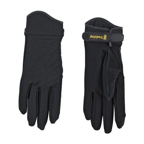 Tredstep™ Summer Cool Glove