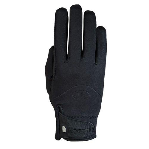 Roeckl® Winchester Glove
