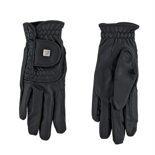 SSG® Youth Soft Touch™ Glove