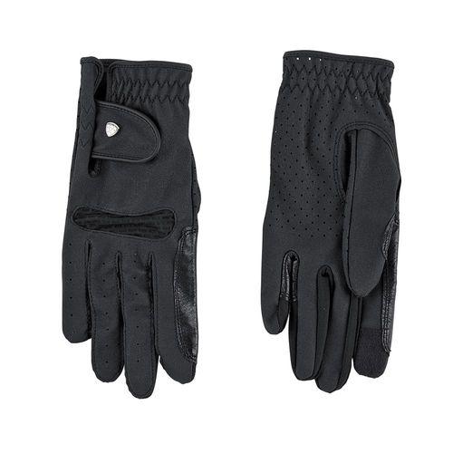 Ariat® Archetype Grip Glove