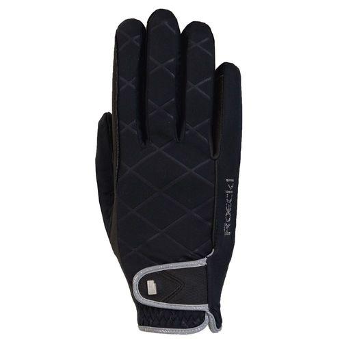 Roeckl® Ladies' Julia Winter Gloves