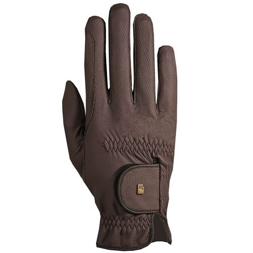Roeckl® Grip Jr. Gloves