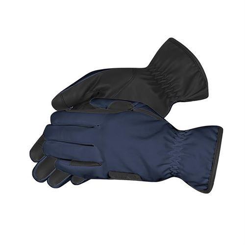 Kerrits Ladies' Hand Warmer Riding Gloves