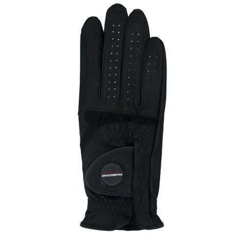 Hauke Schmidt Ladies' Arabella Leather Gloves