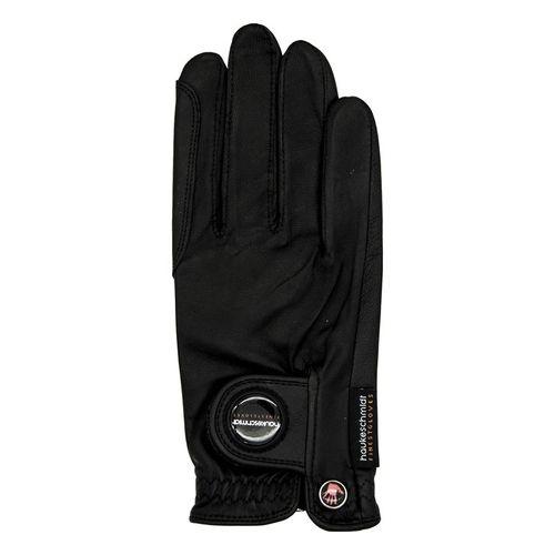 Hauke Schmidt Ladies' Finest II Oil Tac® Leather Gloves