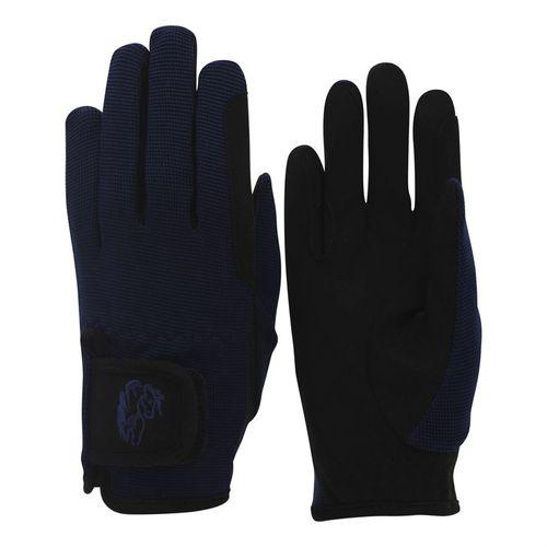 TuffRider® Children's Performance Riding Gloves