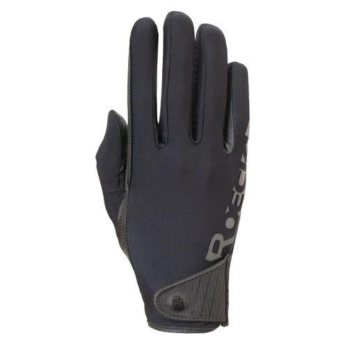 Roeckl® Muenster Unisex Gloves